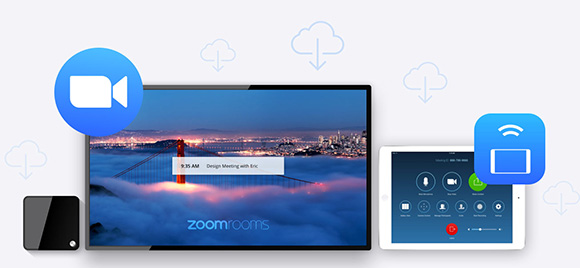 zoom_rooms_devices