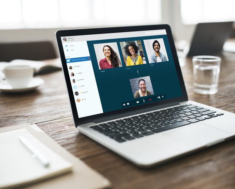 GoGrapefruit helpt u uw adviesgesprekken te transformeren naar een digitale adviesomgeving met beleving.