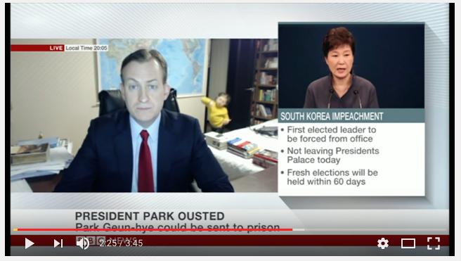bbc-videogesprek