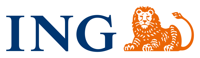 ING logo | GoGrapefruit