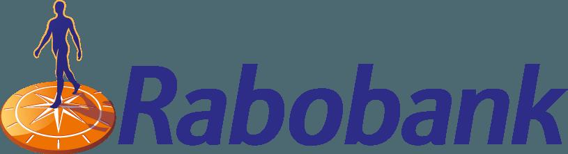 Voor wie wij werken   Rabobank   GoGrapefruit