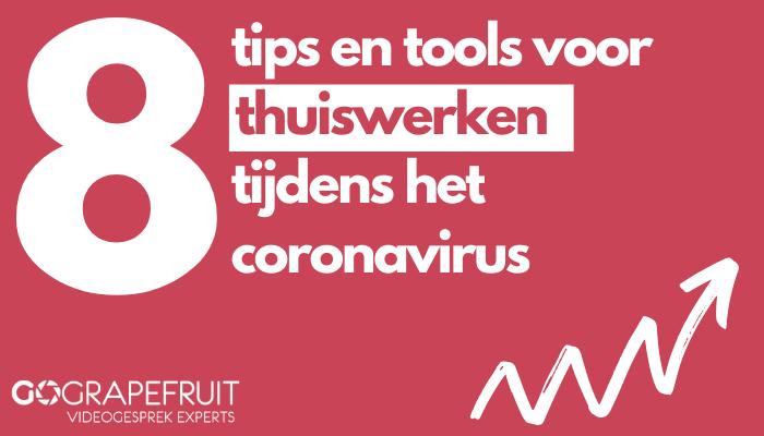 tips-en-tools-voor-tijdens-het-Corona-virus-1