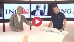 Online Seminar ING 'Klantgesprek via video'