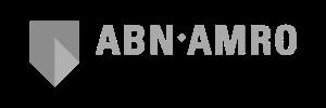 abn-amro-logo-GoGrapefruit