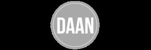daan-logo-GoGrapefruit
