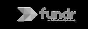 fundr-logo-GoGrapefruit