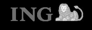 ing-logo-GoGrapefruit-2