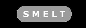 smelt-logo-GoGrapefruit