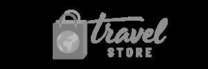 travel-store-logo-GoGrapefruit