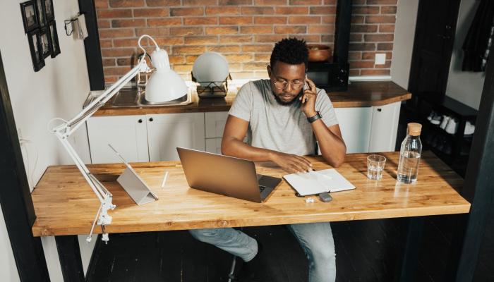 Waarom digitale transformatie over  vaardigheden gaat
